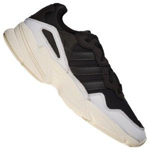 AdidasOriginals Yung-96