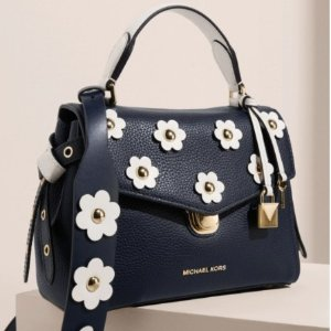 e9571e88befd MICHAEL Michael Kors Handbags, Shoes @ Dillard's Extra 25% Off ...