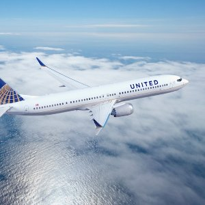 From $106United Airlines   Airefare Deal