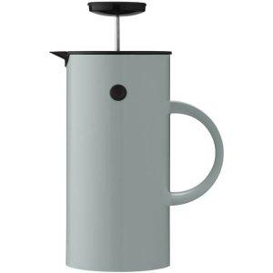 Stelton额外9折茶壶