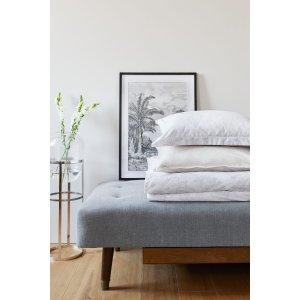 H&M枕套