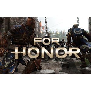 FreeFor Honor - PC Digital Download