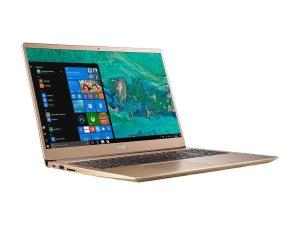 $529.99 送$30礼卡Acer Swift 3 15.6