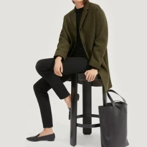Best SellersClothing、bags、shoes @ Everlane