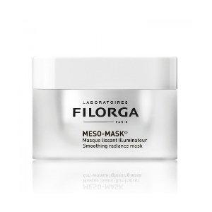 Filorga额外74折十全大补面膜(50ml)