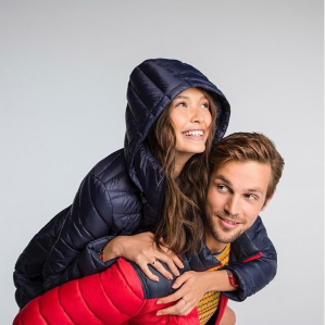 Extra 50% Off Select Styles +Extra 40% Off Sale Styles @  Nautica