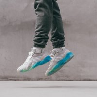 Adidas Streetball系列运动鞋 男女同款