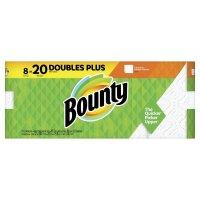 Bounty 厨房用纸 8卷