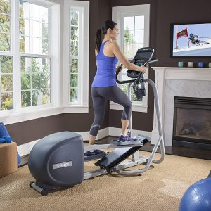 Up to 40% OffToday Only:Precor fitness equipment