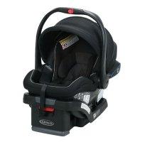 Graco SnugLock® 35 LX 婴儿安全座椅