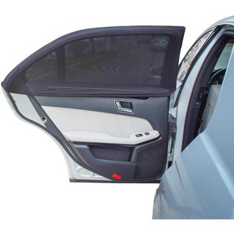 As low as $14.9TFY Universal Car Side Window Sun Shade