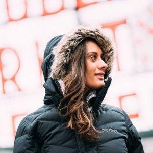 低至2折 收羽绒服$75(原价$325)Marmot 男女精选秋冬户外服饰促销 羽绒服,抓绒衣等都参加