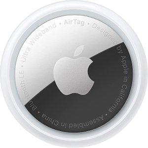 AppleNew Apple AirTag