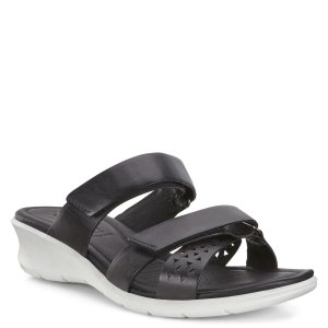 50% OffEcco Select Women's Sandals Sale