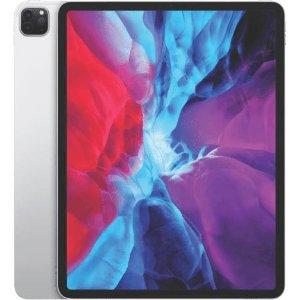 $1329起 多配置可选The Good Guys官网 iPad Pro 2020 现货开抢