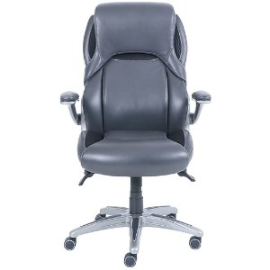 Awe Inspiring Office Chair Sale Staples Up To 120 Off Dealmoon Machost Co Dining Chair Design Ideas Machostcouk