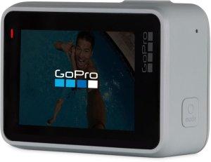 $169.99GoPro HERO7 white 高清潜水相机