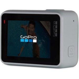 GoPro HERO7 White HD Waterproof Action Camera