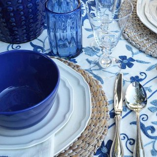额外8折 部分餐具买3送1Mikasa 全场餐具、家居装饰品哥伦布日热卖