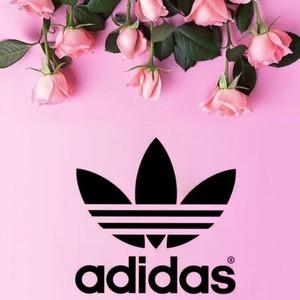 7折最后一天:Adidas 加拿大官网亲友特卖会 收NMD潮鞋