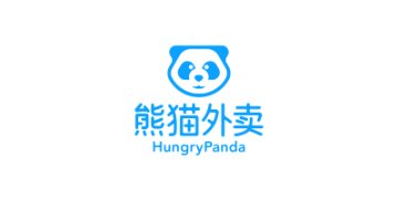 HUNGRY PANDA (CA)
