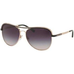 Michael KorsMK1012 110836 Sunglasses