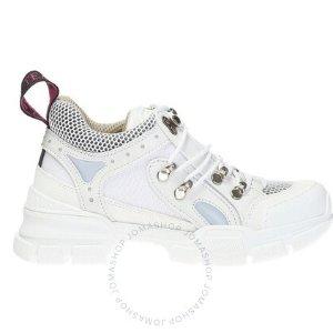 GucciFlashtrek 运动鞋