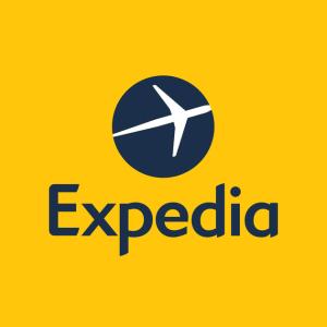 巴黎Disney机票往返+5晚酒店 £259起Expedia 英国官网 暑期特惠旅游套餐,门票、机票看过来