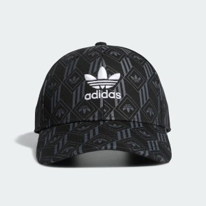 AdidasMonogram Structured Hat