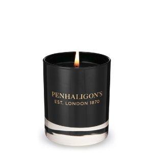 Penhaligon's撒马尔罕香薰蜡烛