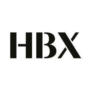 低至3折 小贱猫T恤€18收折扣升级:HBX 年终大促 收Dr Martens、Acne Studios、RIPNDIP