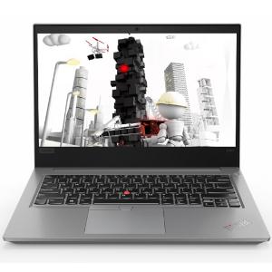 全新E480 $907起ThinkPad T,P,E 商务经典三系 新品全新发布 更轻薄更强劲