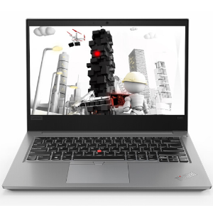 Up to 15% offLenovo ThinkPad T P E L Series Laptops