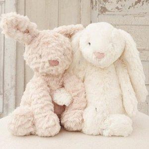 给最亲爱的大朋友和小朋友 愿你们永远快乐、单纯、无忧六一儿童节 省钱君来把你宠成孩子!