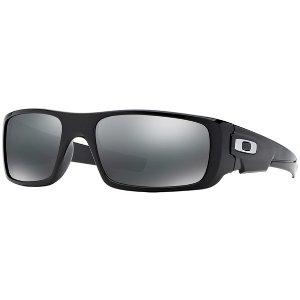 Oakley户外运动太阳镜