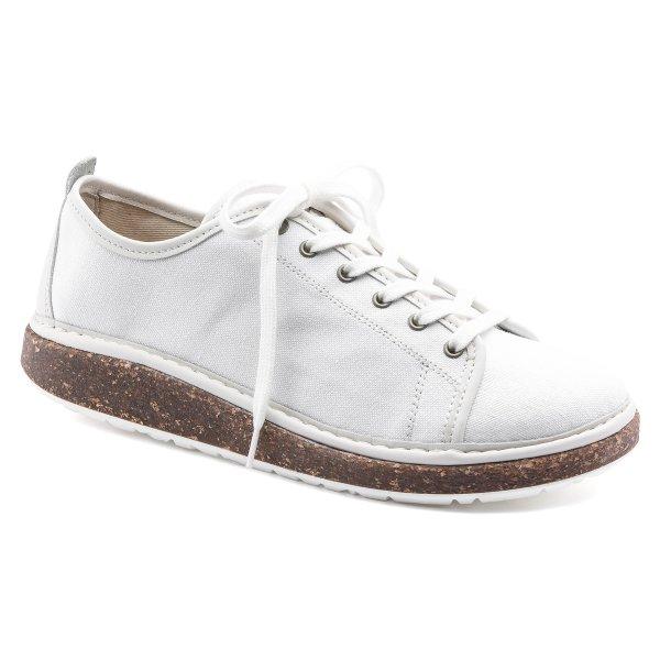 Santa Cruz 休闲鞋