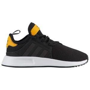 d0227432c8e06 Nike,Adidas,Air Jordan Kids Sneakers Sale   Eastbay Ending Soon ...
