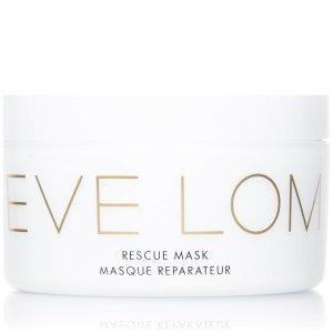 Eve LomRescue Mask (100ml)