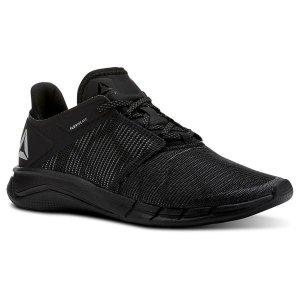 SportReebok Faster 运动鞋