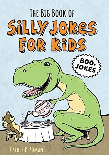 800+个笑话书