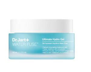 Water Fuse Ultimate Hydro Gel - Dr. Jart+ | Sephora