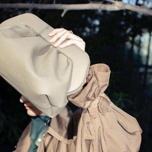 5折起 Kenzo渔夫鞋$154 包税欧洲夏日剁手季:Forzieri 折扣区大促 M记小熊短袖$174 收热巴同款高跟
