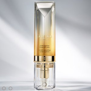 New Arrival!Wrinkle Smoothing Serum Supreme @ Cle de Peau