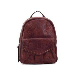 Urban ExpressionsGinger Backpack