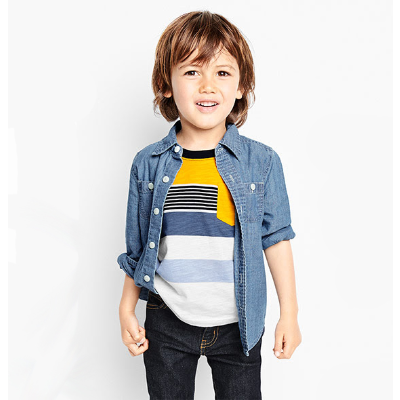 As low as $2.99, Up to 88% OffOshKosh BGosh Clearance Extra 20% Off + Spend Fun Cash