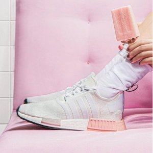 20% Offadidas Shoes on Sale