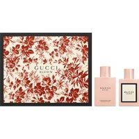 Gucci 新款香水礼盒