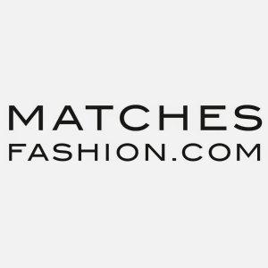 低至3折+额外8折 机会难得折扣升级:Matchesfashion年中大牌热卖 Prada、BV、Chloe、YSL都有