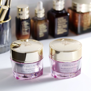 50% offon Estee Lauder skincare products @ Stage Stores
