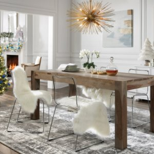 Up to 40% OffShop Home Decor @The Home Depot